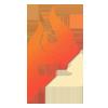 The Fire Pit Company Logo